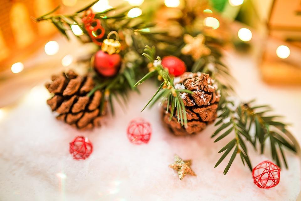 christmas-1867205_960_720